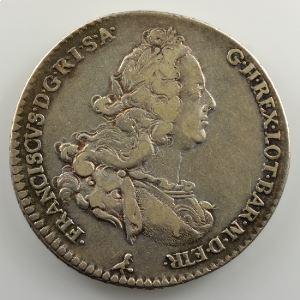 Francescone   1748   Florence    TTB