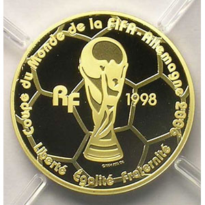 G.2   10 Euro   2005    BE