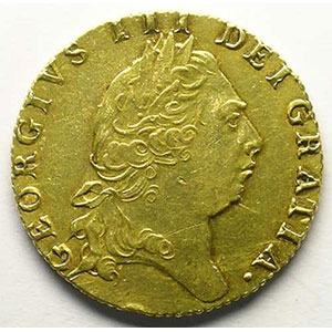 Guinée   1795    TTB/TTB+