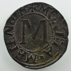 Liard   1587    TTB