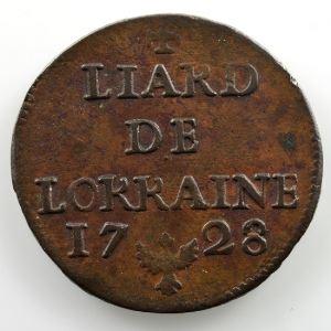 Liard   1728    TTB