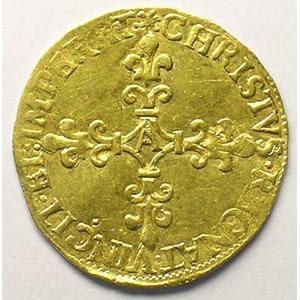 MDLXXII (1572) A  (Paris)    TTB