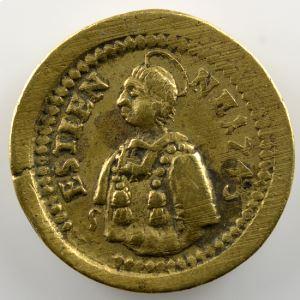 Méreau   S ESTIEN NE   1745 / 1751    TTB