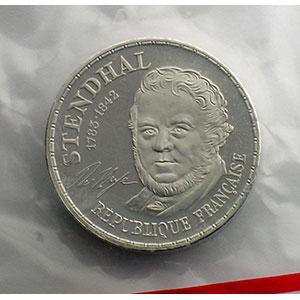 Monnaies françaises en or10 Francs