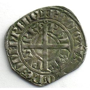 Monnaies royales françaises Philippe VI   (1328-1350)