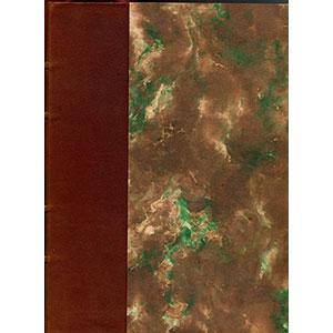 Natalis de Wailly   Recherches sur le syst. monétaire de Saint-Louis et Mémoire sur les variations de la Livre Tournois depuis le règne de Saint-Louis