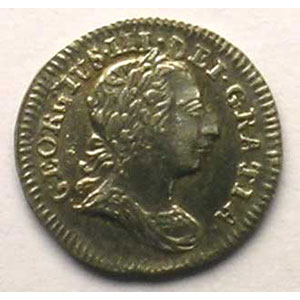 Penny   1772    TTB+