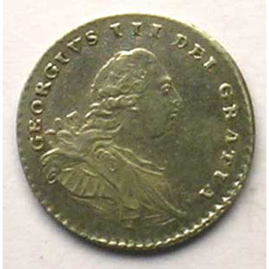 Penny   1792    SUP