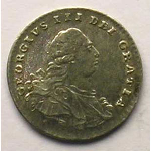 Penny   1795    SUP