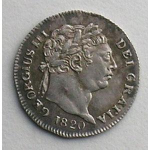 Penny   1820    TTB+/SUP
