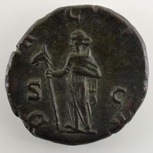R/ DACIA SC  (Rome 250)    TTB
