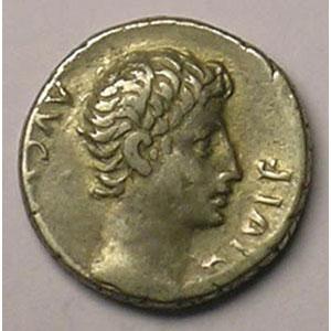 R/ IMP X ACT  (Lyon 15-13 BC)    TB+