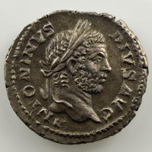 R/ PONTIF TR P XIII COS III  (Rome 210)    TTB+/SUP