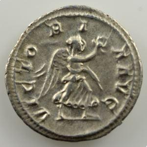 R/ VICTORIA AVG  (Rome 235-235)    SUP