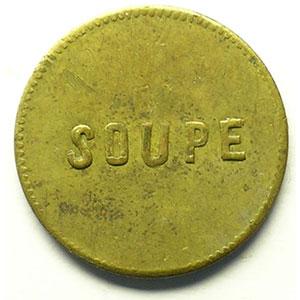 SOUPE   Lt,R,   22 mm   TTB+