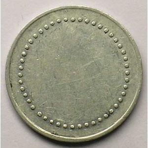SVI   Al, R   21 mm   (Uniface)   TTB