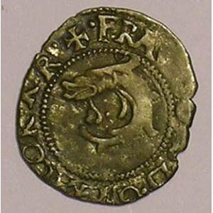 Y  Romans    TB+/TTB
